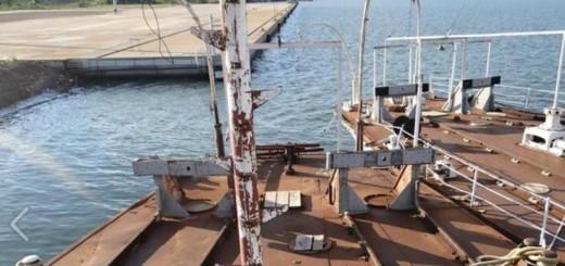 Esta semana se creará el Ente de Administración Portuaria que buscará un operador y cargas en Misiones y el Sur de Brasil