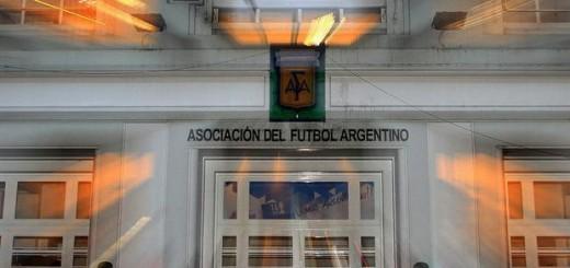 Tras la renuncia  de Martino: Se retrasa el inicio del torneo de AFA para ceder los jugadores a la  Selección