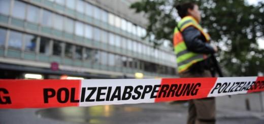 Joven de 18 años de origen iraní fue autor del tiroteo que dejó 9 muertos en Munich