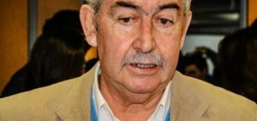 Posadas: avanzan con la regularización habitacional en Miguel Lanús y Villa Cabello