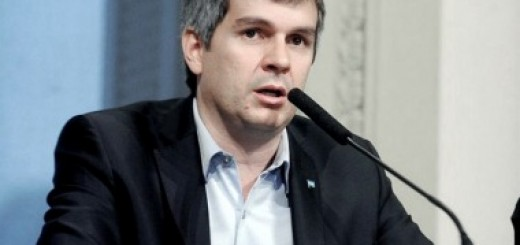 Peña cuestionó con dureza al kirchnerismo por no repudiar la agresión al Presidente