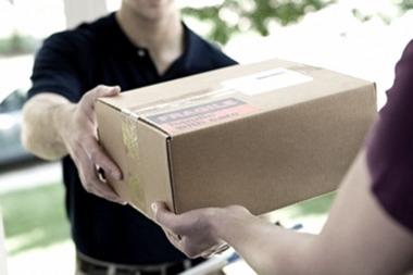Entra en vigencia el sistema de envíos postales «puerta a puerta»