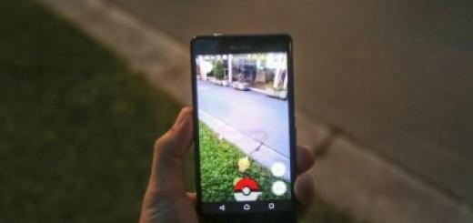 El primer accidente mortal relacionado con Pokémon GO se registró en Japón