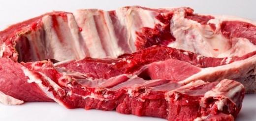 El consumo de carne vacuna sigue en caída y se ubica en el nivel más bajo desde 2011