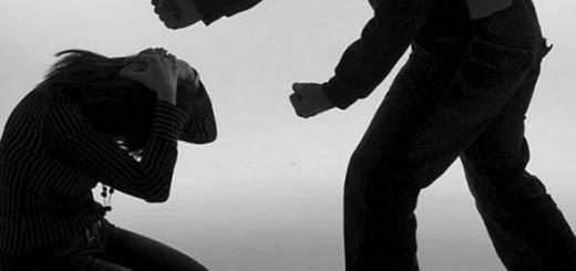 Condenaron a nueve años de cárcel a un electricista por haber violado de manera reiterada a su hijastra en Posadas