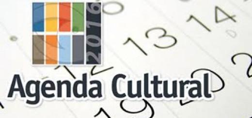 Agenda Cultural: Se viene un fin de semana primaveral