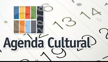Agenda Cultural: Jueves primaveral de cine y música