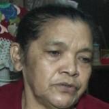 Crimen del atleta Maciel en Eldorado: dieron con el celular y con la notebook robados el día del asesinato