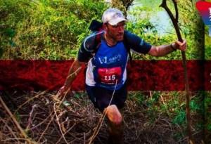 Este viernes se lanzará Yabotí Ultra Maratón en Buenos Aires, la carrera en selva de mayor convocatoria del mundo