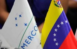 Tensión en la relación entre Paraguay y Venezuela