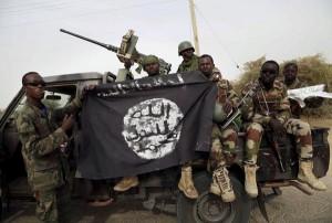 El nuevo jefe de Boko Haram declaró que se enfocará en matar cristianos