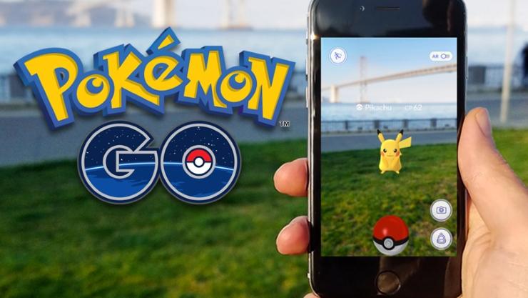 Cede el furor por el Pokémon GO, que ya perdió 12 millones de usuarios