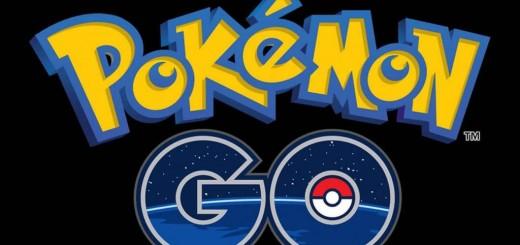 """Anuncio oficial reaviva las esperanzas de que """"Pokémon Go"""" llegue a Argentina"""
