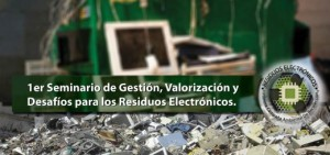 Basural cero y financiamientos para gestión de residuos serán ejes de la disertación de Luis Lehmann en su visita a Misiones