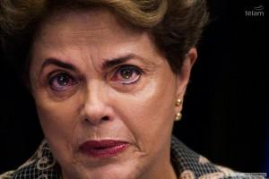Dilma Rousseff fue destituida como presidenta de Brasil