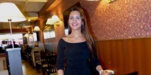 Córdoba: nueva profesional abogada fue una de las premiadas por el Concurso Mejor Promedio de Misiones Online