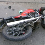 Accidente fatal sobre ruta 12 en el acceso a Capioví: un muerto