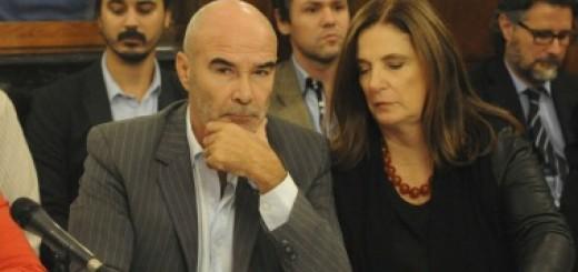 Echaron al director de Aduana denunciado por el propio Gobierno por coimas