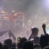 Cinco fiestas populares de Misiones recibirán beneficios del programa Festejar