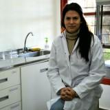 Macri recibió al científico Gabriel Rabinovich, quien fue distinguido en EEUU por su trabajo sobre una proteína clave en el desarrollo del cáncer