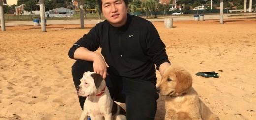 La Fiscalía Federal confirmó que la familia Wu llevó el dinero del rescate, pero la banda no fue a buscarlo