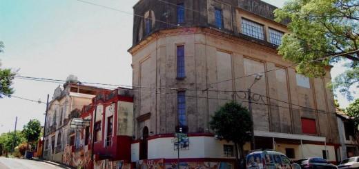 El centro cultural Vicente Cidade te acerca lo mejor de la danza y la fotografía
