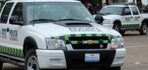 Corrientes: fue violado por un travesti al que contrató pensando que era una mujer