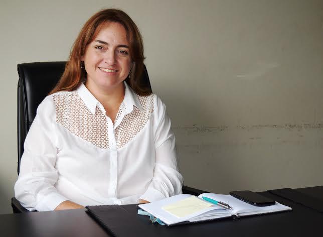 Giménez propone creación de Registro municipal de personas desaparecidas en Posadas