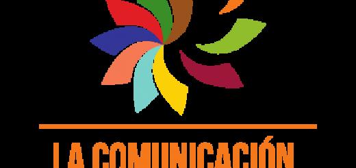 """Se realizará esta tarde el """"Foro provincial por el Derecho a la Comunicación"""""""