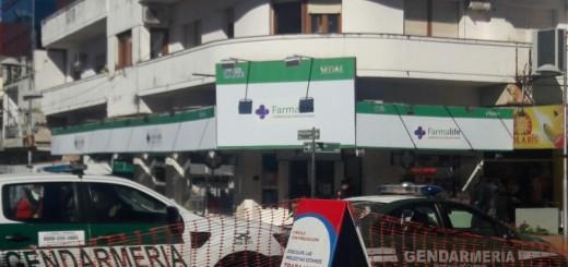 La investigación por la defraudación millonaria contra el Pami llegó a Posadas: allanaron tres farmacias
