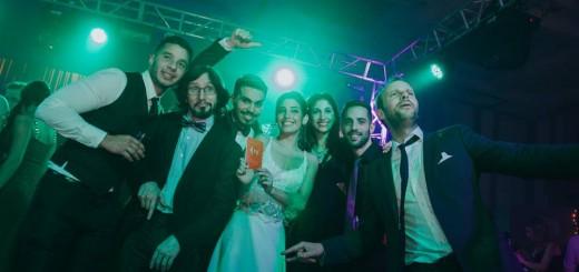 Falsa Boda: la fiesta más divertida del Mundo llega a Posadas y Misiones On Line sortea dos entradas