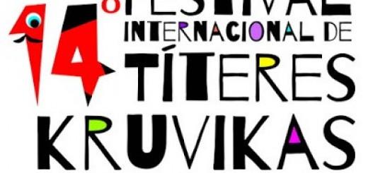 Festival Kruvikas: Desde el viernes los Títeres estarán de fiesta en Misiones