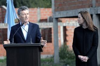 Un equipo de fiscales colaborará en la investigación de las amenazas a Macri y Vidal