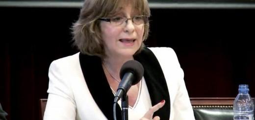 La Corte Suprema le pidió a Gils Carbó que emita un dictamen sobre el tema tarifas