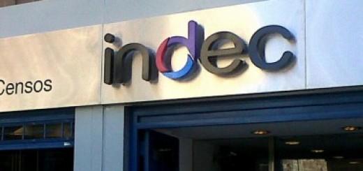 El Indec dará a conocer la inflación de julio, que estiman menor a la de junio