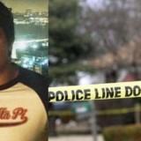 Detuvieron a un profesor de matemáticas sospechoso de asesinato y canibalismo