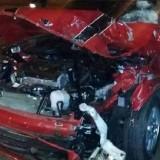 Luchemos por la Vida: la tragedia del Mini Cooper recuerda la responsabilidad de los padres sobre sus hijos conductores jóvenes
