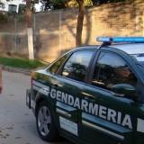Corrientes: sordomuda abusada por su padrastro detalló el hecho en Cámara Gesell