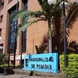"""Coronavirus en Argentina: Ministros de Salud advierten la suba de casos y alertan a la población a cumplir las medidas para evitar """"una segunda ola de contagios"""""""
