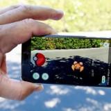 Pokémon Go: recomendaciones para utilizar de manera segura el videojuego