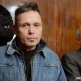 """Confesó el prefecto detenido por el crimen de su sobrina: """"Discutimos y la maté"""""""