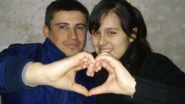 Confesó el prefecto detenido por el crimen de su sobrina: «Discutimos y la maté»