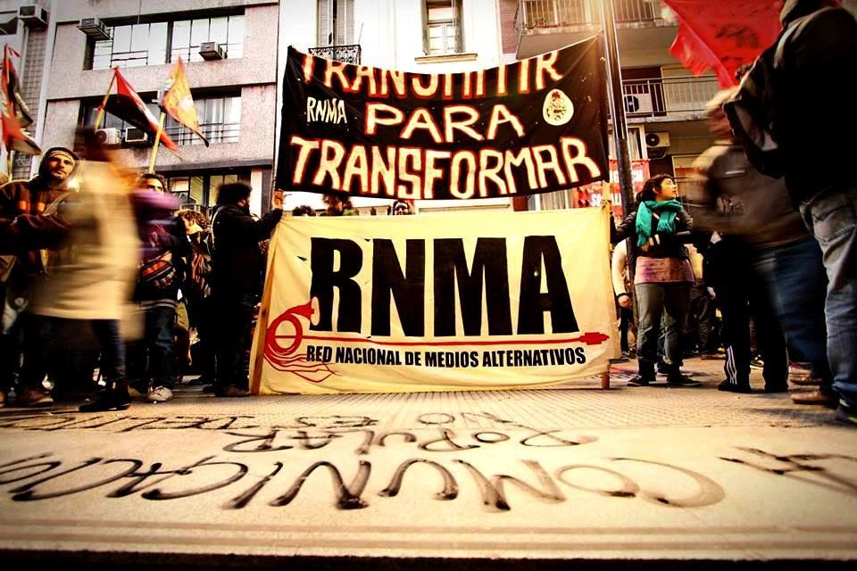 El Rap Guaraní estará presente en el encuentro de Comunicación Alternativa