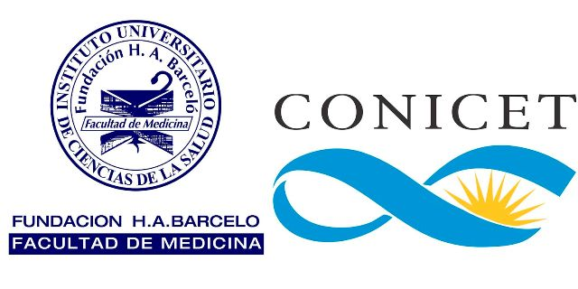 La Fundación Barceló firmó convenio con CONICET