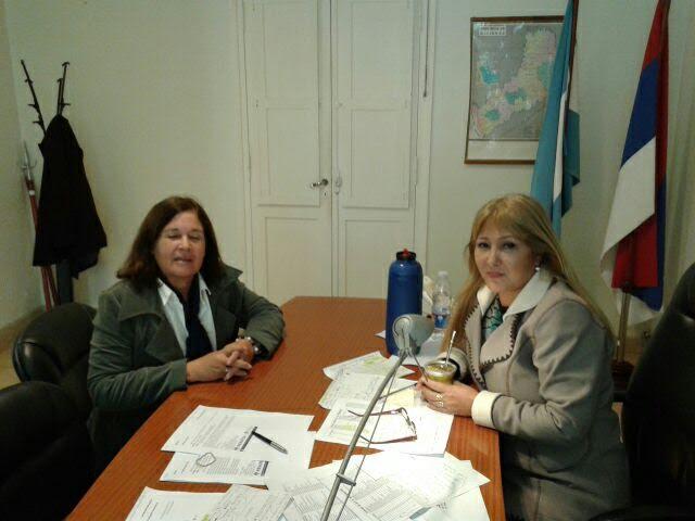 El RENATRE realizará operativos de fiscalización en Misiones