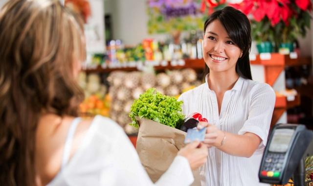 La actualización semanal de «Mejores Precios» cuida tu plata: mirá dónde comprás azúcar a $7,34 el kilo