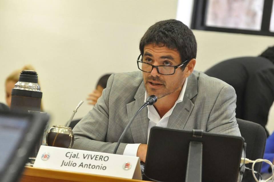 Tras el veto, Losada presentaráun nuevo Código de Nocturnidad en el Concejo posadeño