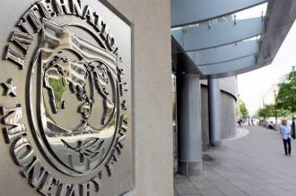 Hoy llega la primera misión del FMI después de 10 años