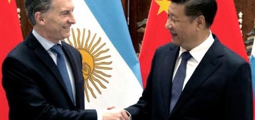 """Macri remarcó que Argentina dejó atrás """"el aislacionismo que obstaculizaba"""" la integración con el mundo"""