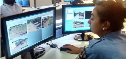 La Policía de Misiones reitera a la comunidad que en caso de emergencia llame al 911